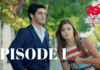 Ask Laftan Anlamaz Episode 1 With English Subtitles