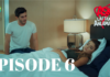 Ask Laftan Anlamaz Episode 6 With English Subtitles