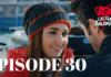 Ask Laftan Anlamaz Episode 30 With English Subtitles