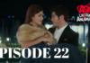 Ask Laftan Anlamaz Episode 22 With English Subtitles