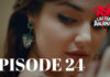 Ask Laftan Anlamaz Episode 24 With English Subtitles