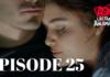 Ask Laftan Anlamaz Episode 25 With English Subtitles