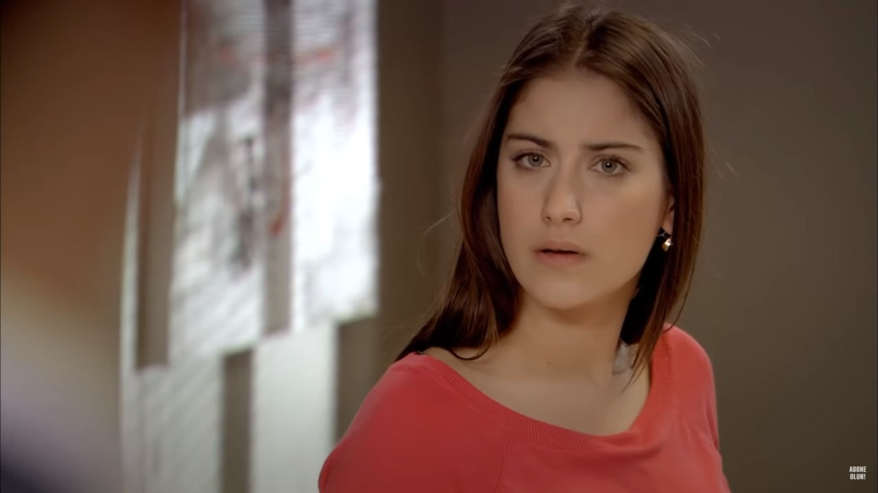 Adini Feriha Koydum Episode 58 English Subtitles