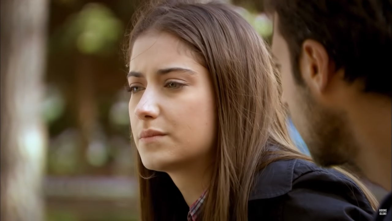Adini Feriha Koydum Episode 59 English Subtitles